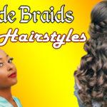 34 Dominating Side Braid Hairstyles to Get Killer Look