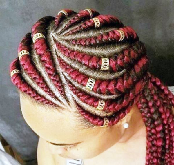 Super-Cool-gainer-braids