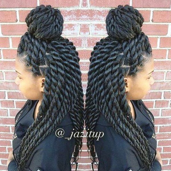 -Jumbo-rope-twists