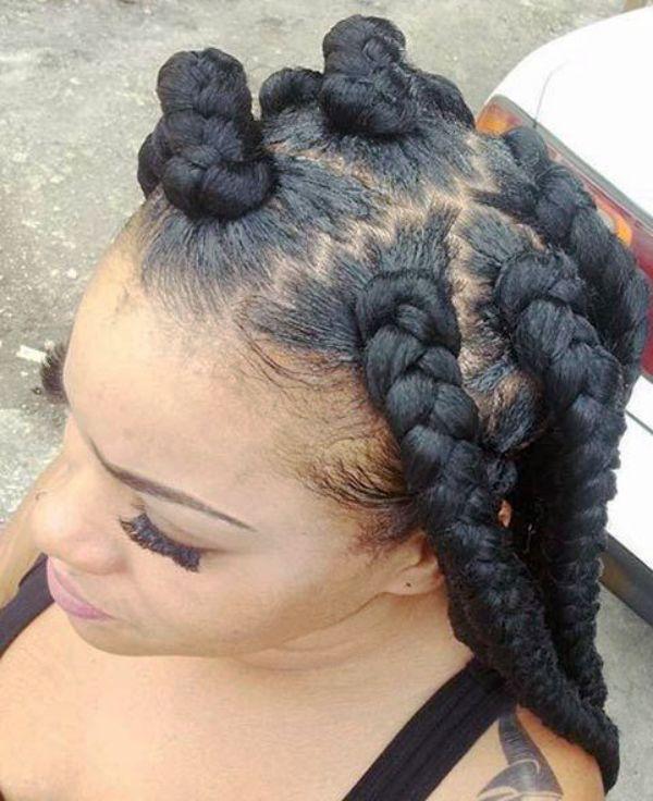Poetic-Justice-braids
