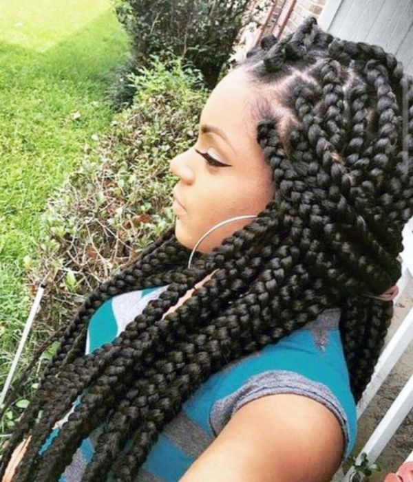 Super-stylish-boxbraids