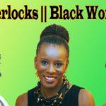 65 Sisterlocks Hairstyles Of New Era for the Black Beauties