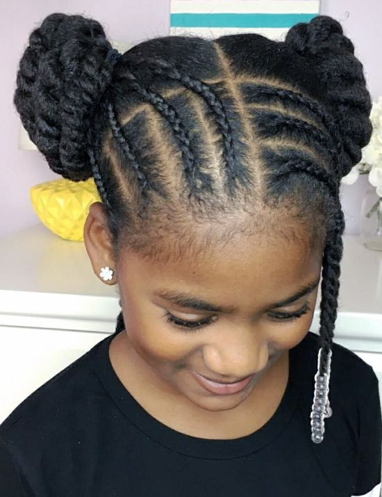 Braids with Knots