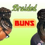 Braided Bun Hairstyles: A Guide to Perfection