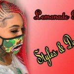 Better Lemonade Braids Than Beyoncé Wears [53 Styles]